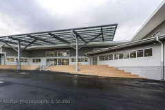 Penshurst Public School for lloyd Group
