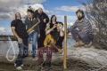 Kritta - Rock Band