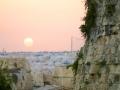 The Gates of Valetta (Malta)