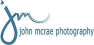 John McRae Photography