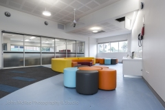 Penshurst Public School for lloyd Group