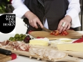 Food, Wine & Design