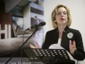 Ita Buttrose - Media Personality