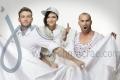 The Gay Marriage Debate (Foxtel Presenters Matt Mitcham, Ruby Rose & Louis Spence) - 2011