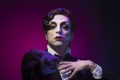 Cabaret - Paul Capsis as the Emcee