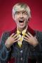 Bob Downe - Comedian/Cabaret Artist