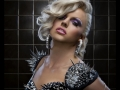 Courtney Act - Gender Illusionist