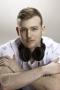 Adam Love - DJ