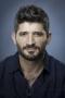 Fadi Fawaz (Photographer)