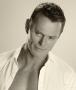 Michael Cormick (Performer)